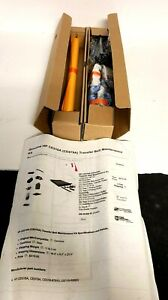 Transfer Belt Maintenance Kit for HP (CE516A) CE979A NEW OEM Replacement Parts