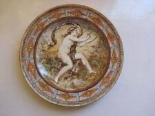 Vintage Original 1900-1919 (Art Nouveau) Date Range Minton Porcelain & China