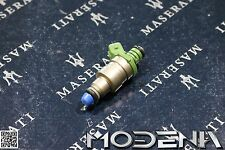 Inyector Inyector Inyector Weber MASERATI Biturbo V6 224 430 228 V8