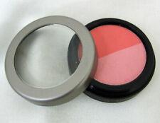 Sebastian Trucco Duo Blush Darling Peach .12 oz Rose Berry Pink Salmon RARE HTF