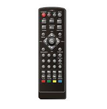 COMAG SL 40 HD Fernbedienung M01 für Sat Receiver SL40HD HD25 HDMI Stick