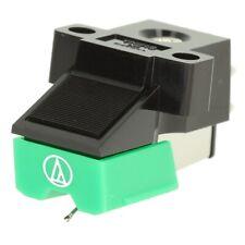Audio Technica AT 95 E Moving Magnet Tonabnehmer / Cartridge