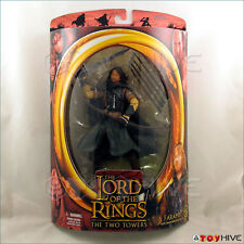 Lord of the Rings Two Towers Faramir half moon package