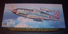 Hasegawa 1:72 # AP122 51382 Kawasaki Ki-61-I Tei Hien (Tony) 244th Flight Reg.
