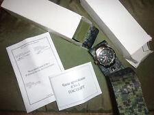 NEW Russian army Ratnik watches model 6e4-1 (waterproof antishock antimagnetic)