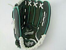 Rawlings Fastpitch Softball Glove - Wfp115Mt - Rht 11.5