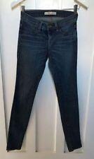 J Brand Machine Washable Denim Slim, Skinny Jeans for Women