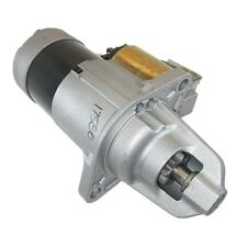 Suncoast Automotive Products 17580 Remanufactured Starter Motor
