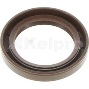 Kelpro Oil Seal 97562 fits Toyota Dyna 150 2.8 D