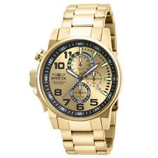 100 m (10 ATM) Water Resistance Wristwatches with Arabic Numerals
