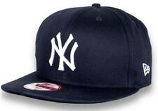 Cappelli da uomo blu New Era taglia L