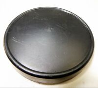 Plastic 70-71mm Lens FRONT Cap Slip on type for 73mm ID  Free Shipping USA