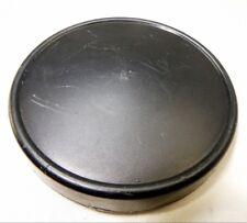 Plastic 70-71mm Lens FRONT Cap Slip on type for 73mm ID