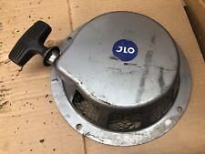 Agria 2400 OIT JLO l252 Câble starter starter Reversierstarter