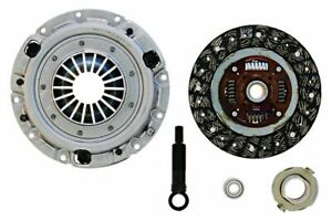 Exedy OE Replacement Clutch Kit MAZDA 626 2.0L 1986-1986 10015