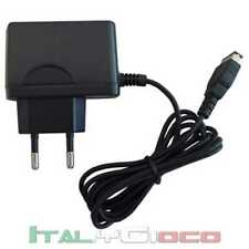 Carica Batteria Alimentatore Caricabatteria per DS NDS Game Boy Advance SP