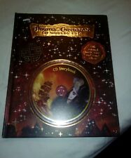 Disney  Pirates of the Caribbean: At Worlds End  Storybook by Parragon (Mixed m…
