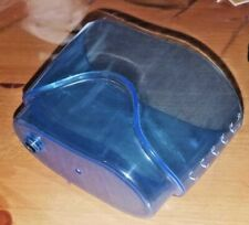 Waterpik Water Flosser Ultra WP-100W Replacement Part Water Storage case Only