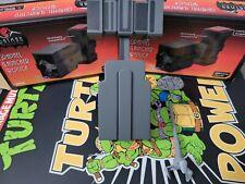 NECA Batman The Animated Series Grapnel Launcher Replica - IN HAND READY TO SHIP