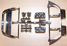 Tamiya 58415 Toyota Tundra Highlift, 9115230/19115230 K Parts, NEW