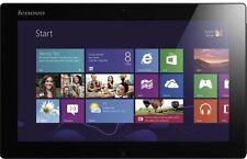 Lenovo 64GB Tablets und eBook-Readers
