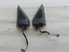 VW Passat 3C B6 Lautsprecher Türlautsprecher rechts links 3C8837993 3C8837994