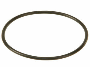 For 2001-2003 GMC Sierra 1500 HD Thermostat O-Ring Mahle 61438FY 2002
