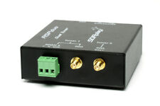 SDRplay RSPduo DUAL WIDEBAND 1kHz-2GHz SDR RECEIVER