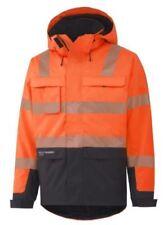 Cappotti e giacche da uomo giallo Helly Hansen