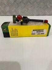John Deere OEM Fuel Injector - RE36935 | RE36936 | REF: 330360020