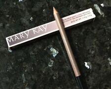 MARY KAY BROW DEFINER PENCIL OR BROWLINER SHADES: BLONDE,AUBURN,CHESTNUT,BLACK!!