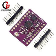 NRF51822 LIS3DH Bluetooth Acceleration Sensor Board Module For Arduino New