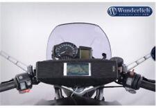 Wunderlich Lenkertasche BarBag Media L für BWM-Motorräder R1200GSu.LC u.v.a.