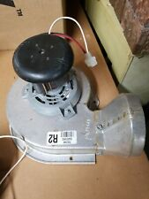 Fasco 70023444 Trane D342078P02 Furnace Draft Inducer Motor
