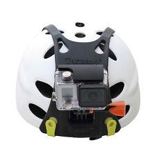 Rollei Actioncam Helmhalterung Front pro