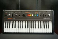 Roland SA-09 Saturn 09 80's Vintage Polyphonic Synthesiser - 100V