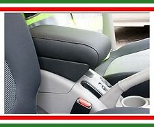 MITSUBISHI L200 (from 2006) - armrest Warrior-adjustable in length-made in ITALY