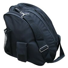 New!! A&R Deluxe Skate Bag