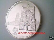 2,5 euro 2009 Portogallo Monastero Jeronimos Portugal