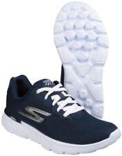 Scarpe da ginnastica bianchi marca Skechers per donna Numero 37
