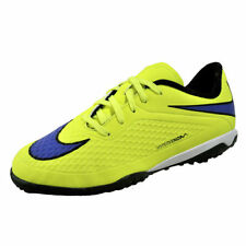 Abbiglimento sportivo da uomo Nike giallo