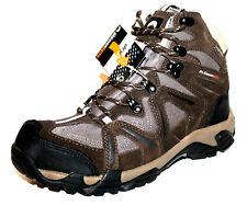 Elementerre Dryfeet Gr 44  Herren Damen Schuhe Wander Stiefel Boots Shoes Neu