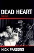 Dead Heart by Nicholas Parsons (Paperback, 1994)