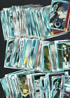 1980+TOPPS+STAR+WARS+THE+EMPIRE+STRIKES+BACK+TRADING+CARD+LOT+OVER+100+CARDS+GRE