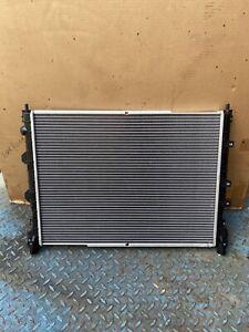 Radiator Assy -PCC000321