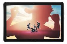 "Huawei MediaPad M5 Lite 10,1"" 32GB Wi-Fi Tablet - Gris"