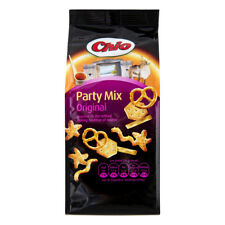 Chio Party Mix Original 6 beutel je 200 g € 9,99