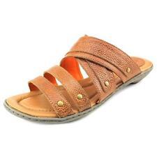 Calzado de mujer sandalias con tiras Ariat