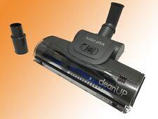 VACUUM TURBO HEAD PLUS AGITATE 32MM SUIT PACVAC  NILFISK ELECTROLUX VAX PULLMAN