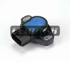 Sensor, throttle position STANDARD LTP018